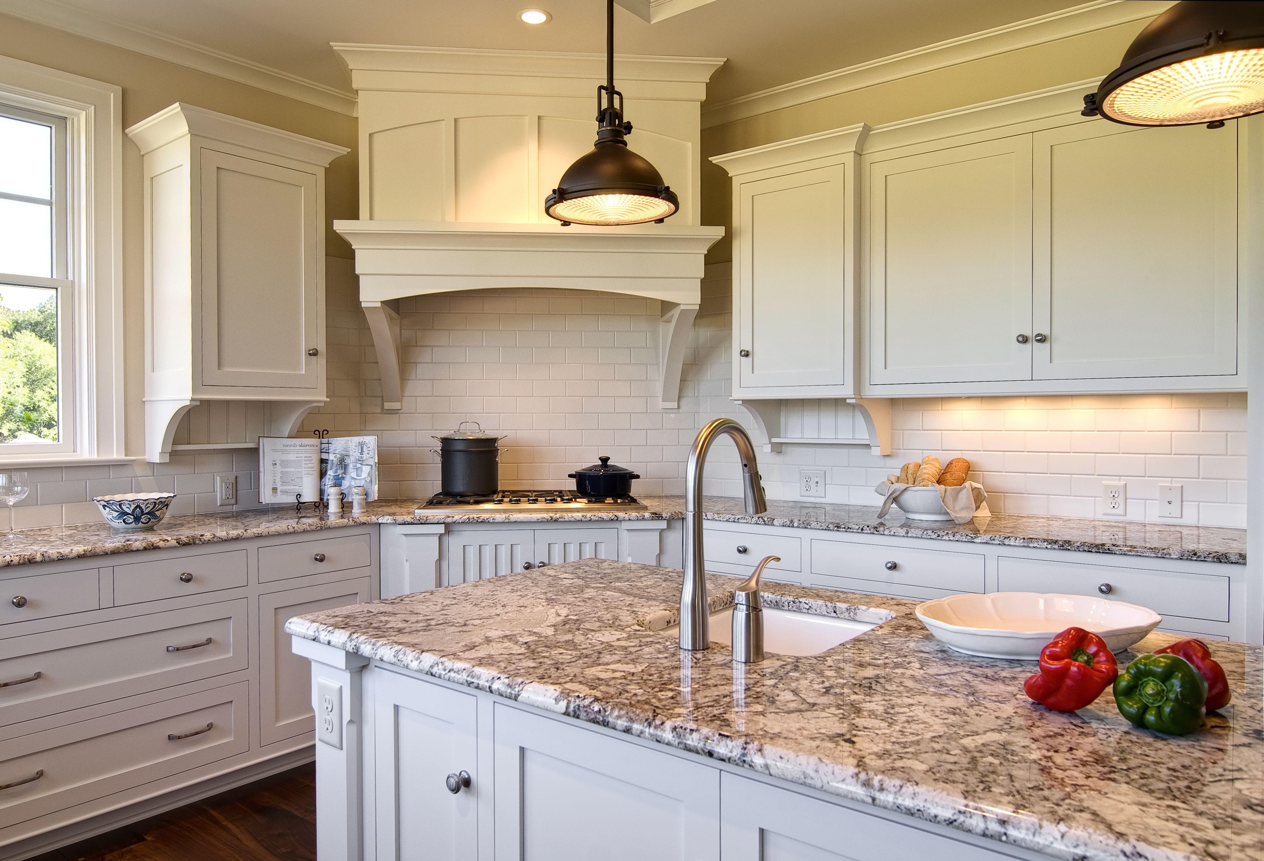 Image result for pink beach kitchen beach house kitchen