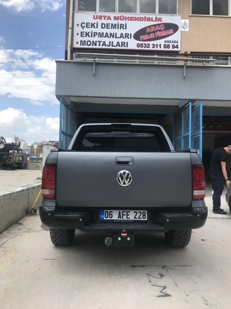 Usta Muhendislik Musteri Icin Montaj Yapacagi Ceki Demirinin Sunumunda Seciminde Oncelikle Urunun Avrupa Toplulugu Ec94 20 Belgesine S Volkswagen Ford Ankara