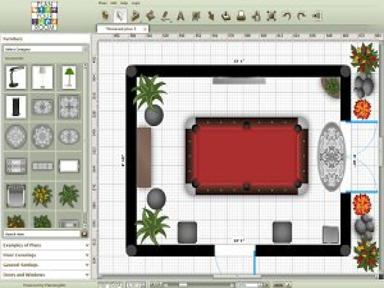 Build Your Own Dream House Games Design Your Own With Images