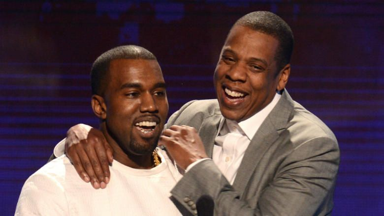 Jay Z Tweets For The First Time Since 2017 To Clarify His Kanye West Lyric On What S Free Jay Z Kanye West