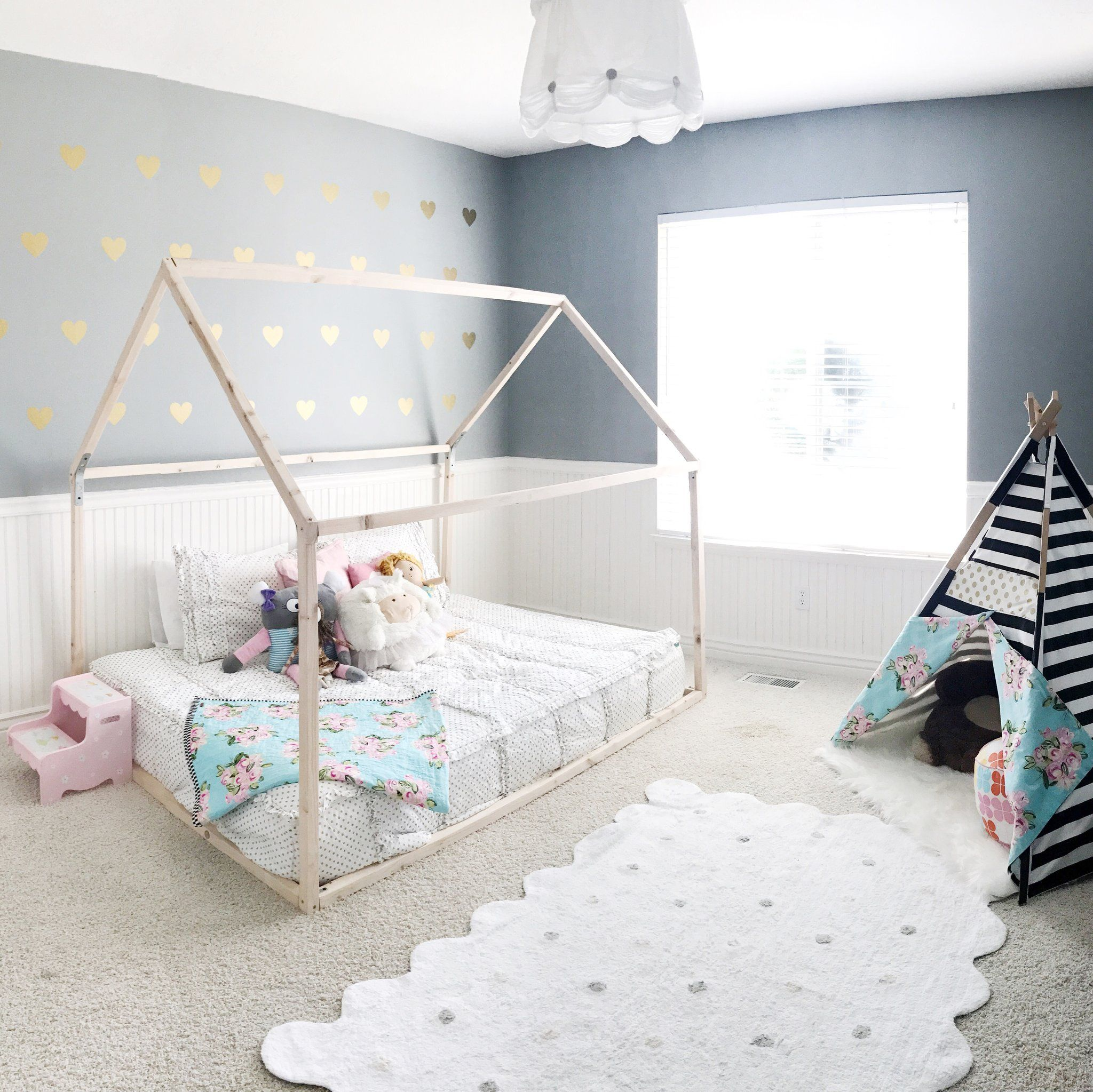 Top Selling House Bed For Kids Kids Room Ideas Kids Room Design