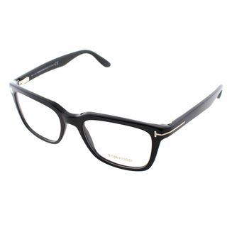 17 best ideas about tom ford glasses frames on pinterest mens glasses mens sunglasses and reading glasses
