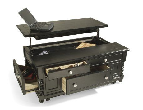 Superbe Home Office Furniture Needn T Be Too Heavy Or Large Small Rooms