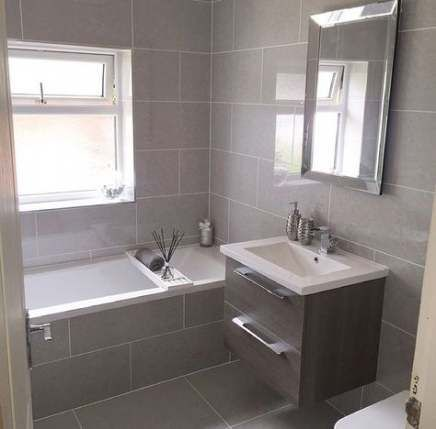 Photo of Bathroom remodel tiles bathtub toilets 61 ideas for 2019, #Badroom #Bathtub #diybathroomremo …