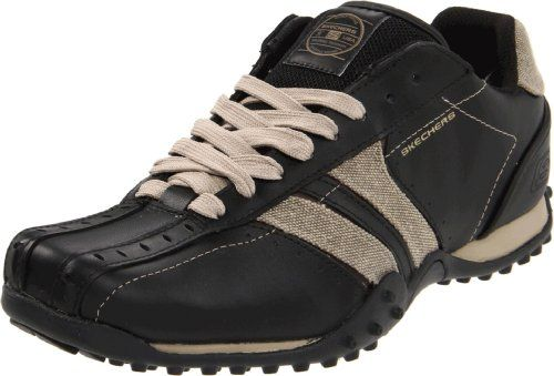 9c5ceae0b708e Pin by Mark Alves on Shoes... | Shoes, Sneakers fashion, Casual Shoes