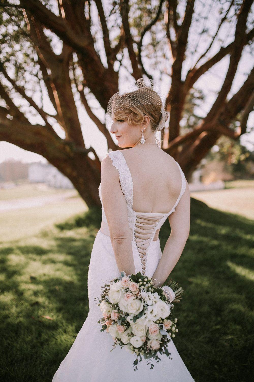 Caroline mike art deco wedding in port townsend at