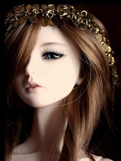 Beautiful And Cute Dolls Wallpaper Google Search Charactor