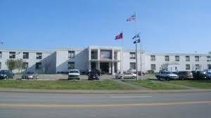 Glencliff High School My Alma Mater Alma Mater My Childhood Memories Tennessee Waltz