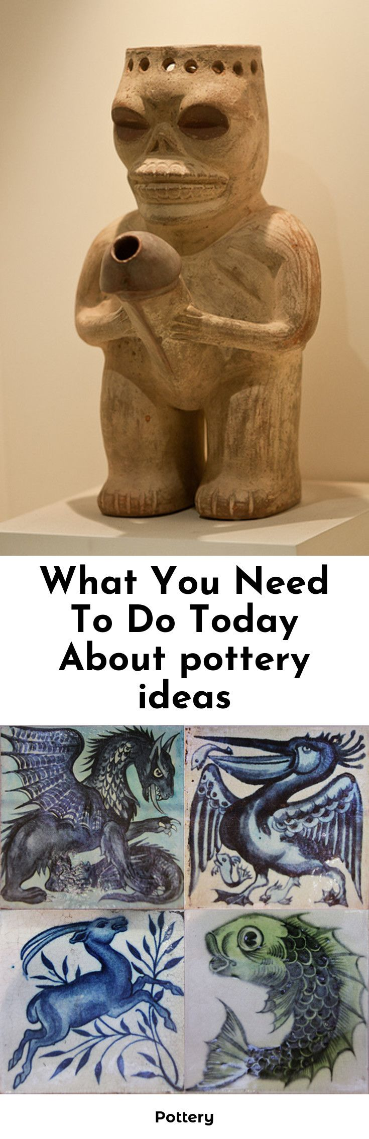 Click the link to read more about pottery wheel kits for