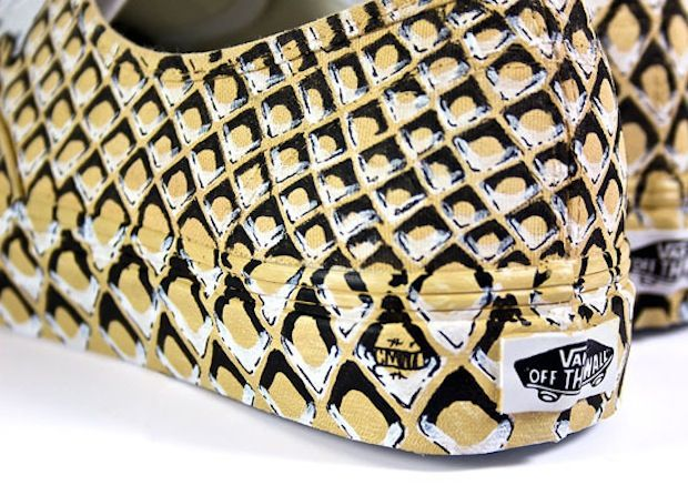 17 Best images about Custom Shoes on Pinterest | Air force ones ...