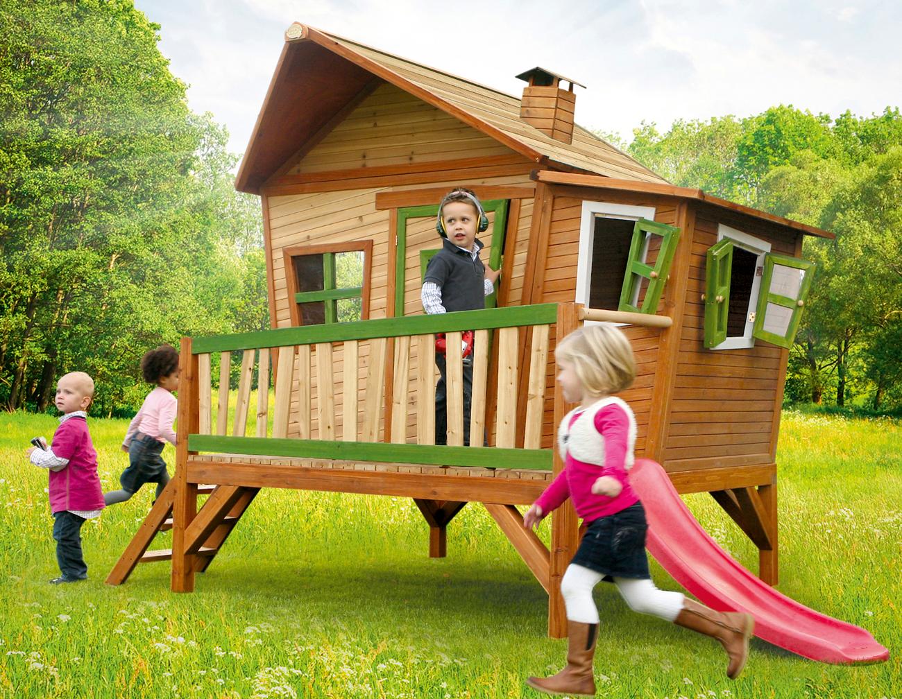 Pin by Deb Kelly on Savannah   Play houses, Build a ...