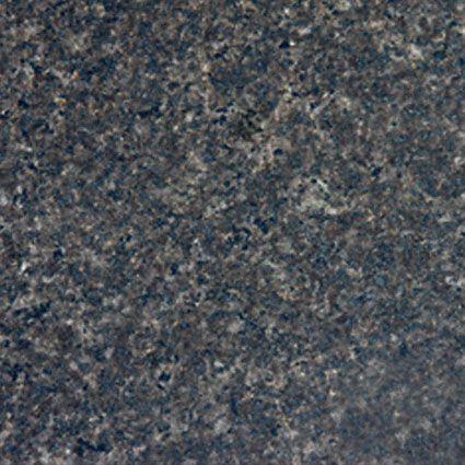 Black Pearl Granite Tile Granite Countertops Granite