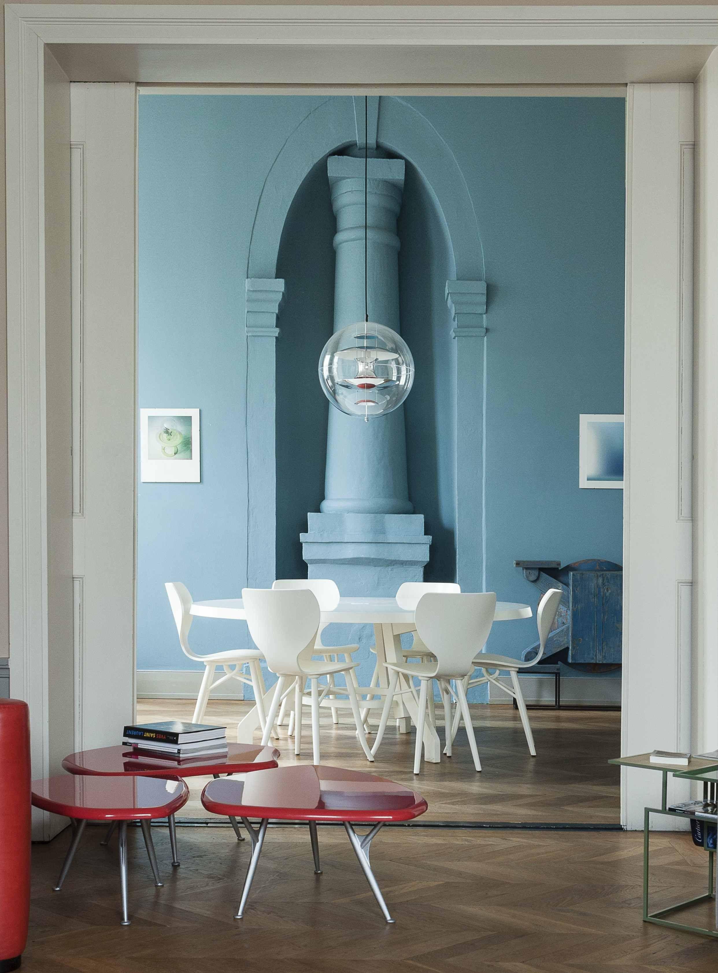 Linteloo tafel en stoelen, verkrijgbaar bij Top Interieur in Izegem ...