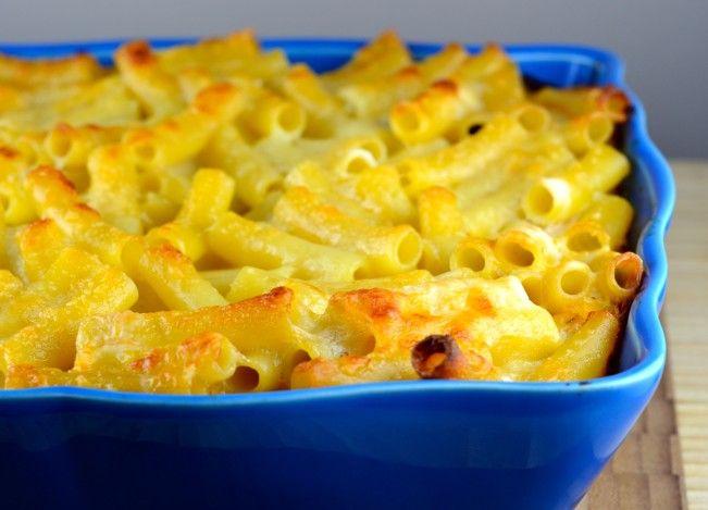 51 Favorite Potluck Recipes And Ideas - Food.com