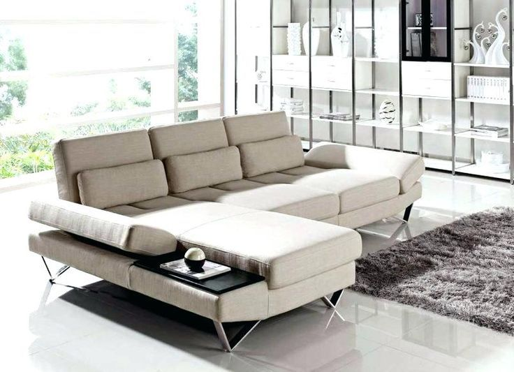 Swell Small Sectional Sofa With Recliner Aankoop Pers In 2019 Gmtry Best Dining Table And Chair Ideas Images Gmtryco