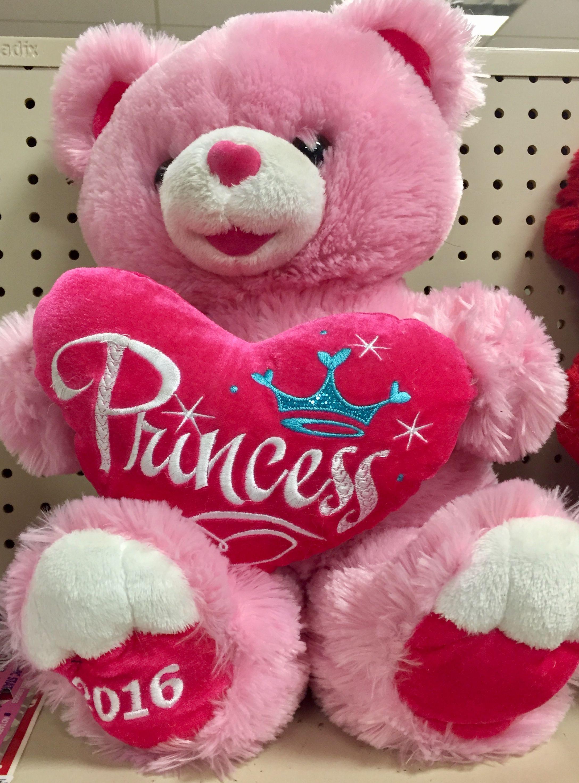 Dandee 2016 valentines teddy bear cute teddy bear pics