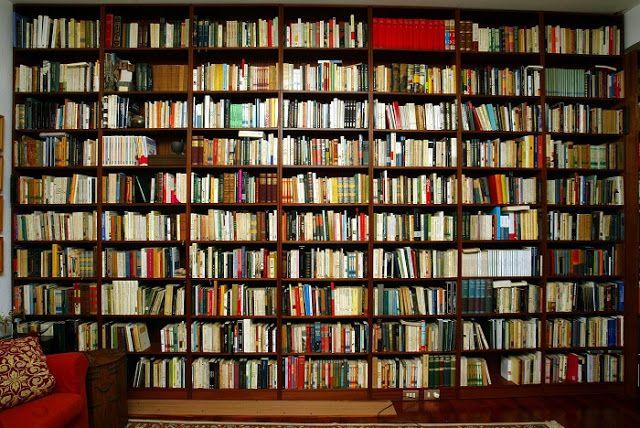10 sitios web para descargar gratis libros en PDF - Oye Juanjo!