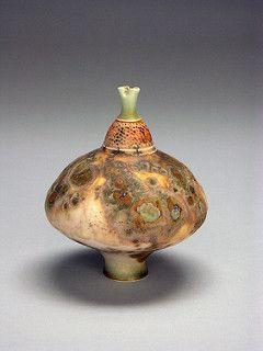 Geoffrey Swindell | by American Museum of Ceramic Art