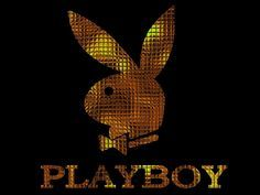 Gold playboy logo hd wallpaper free download pics pinterest gold playboy logo hd wallpaper free download voltagebd Choice Image