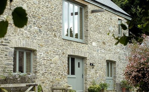 barn conversion windows - Google Search