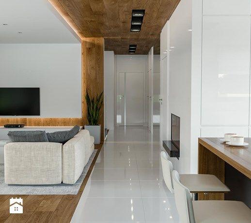 aran acje wn trz hol przedpok j projekt domu homekoncept 33 hol przedpok j styl. Black Bedroom Furniture Sets. Home Design Ideas