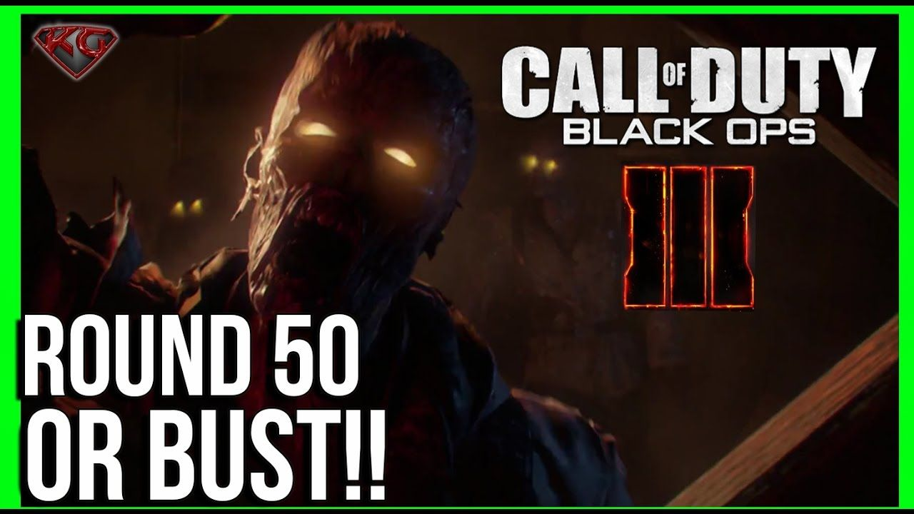 Call of duty black ops 3 for macbook pro free download | Download