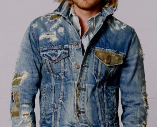 5ebbb5a04a Denim-Supply-Ralph-Lauren-Men-Military-Army-Camo-Rip-Distressed-Patchwork- Jacket