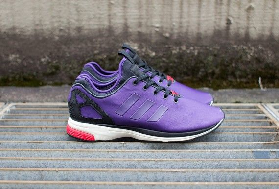 huge selection of 44aed c733e adidas | Sneakers Aholic | Adidas, Adidas zx flux, Adidas ...