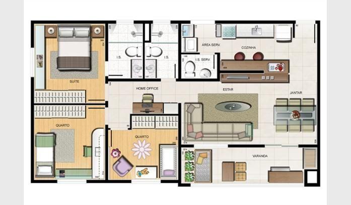 vendo apartamento nova lima ipe da serra - Pesquisa do Google