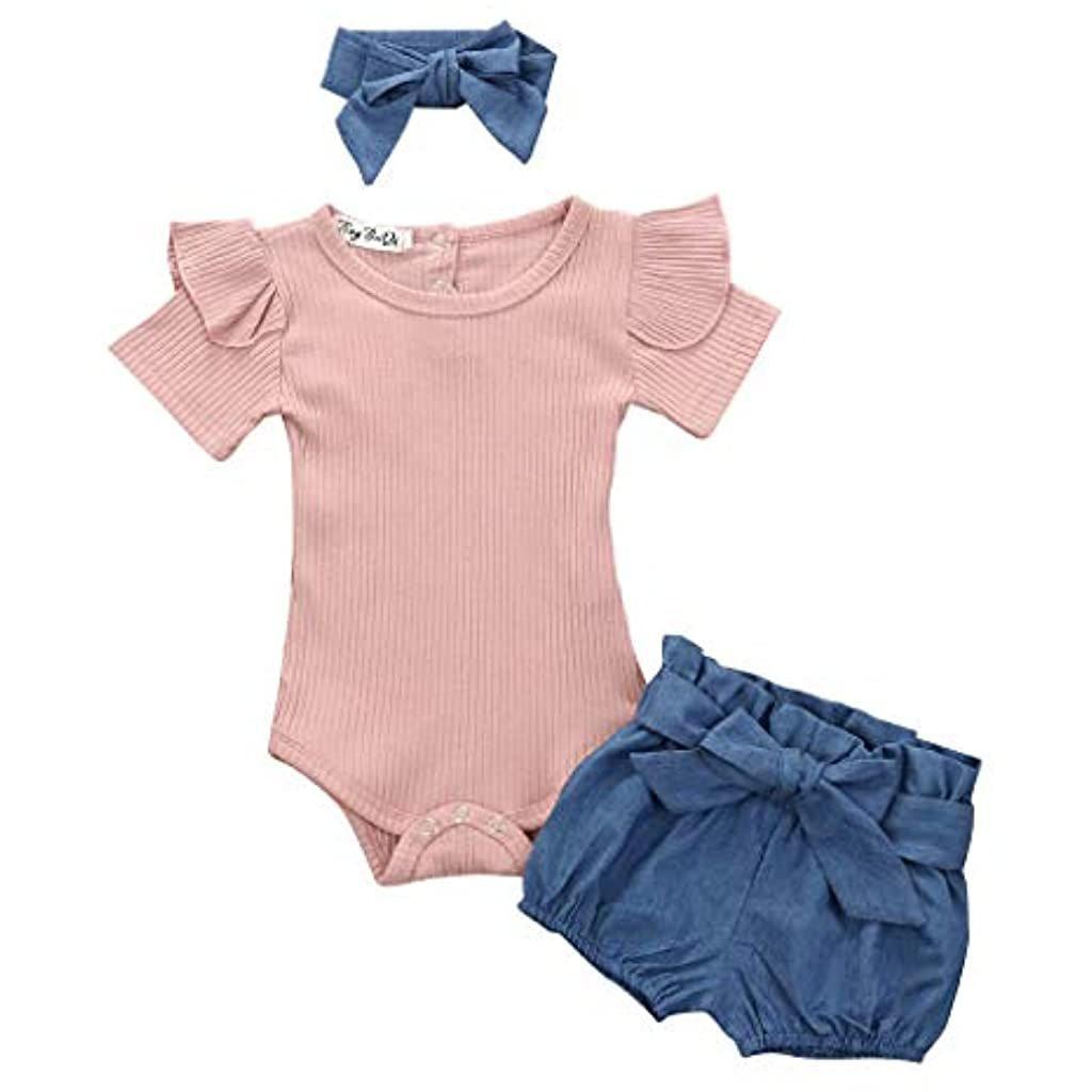 New Baby Girls robe âge 18-24 mois