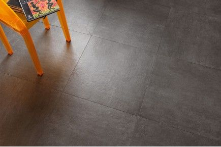 Concrete Effect Floor Tiles Crony Design Pinterest Concrete