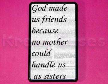 Kindle Fire Case Best Friend Quote Friends Quotes Best Friend Quotes Kindle Fire Case