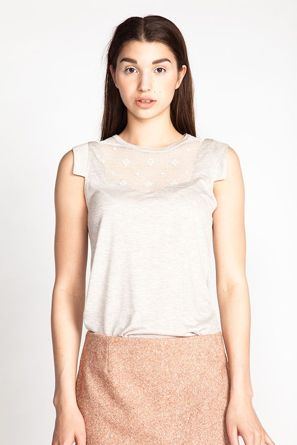 Koko Top - Named | sewing | Pinterest | Schnittmuster bluse ...