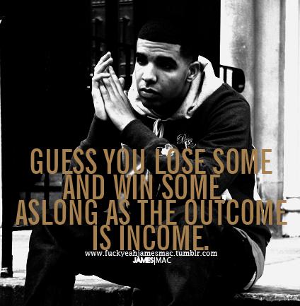 DRAKE. Drakes songs, Drake quotes, Song lyric quotes