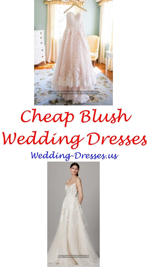 chinese wedding dress wedding gowns online shopping - buy wedding ...
