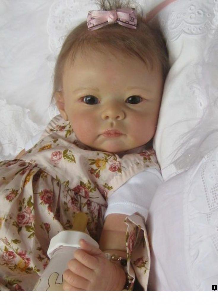 bambole reborn sito ufficiale