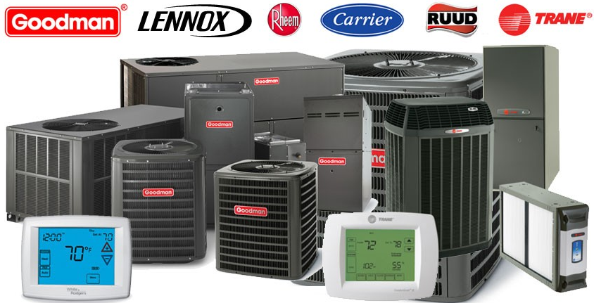 No Extra Charge For Emergency Heating Repair Service With Images Heating And Air Conditioning Hvac Services Furnace Repair