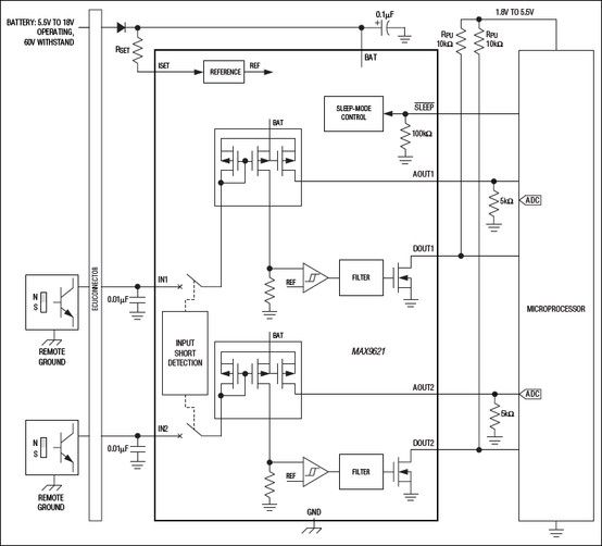 Hall Sensor Wiring Diagram on photoelectric sensor wiring diagram, hall sensor switch, chamberlain sensor wiring diagram, reed sensor wiring diagram, light sensor wiring diagram, proximity sensor wiring diagram, throttle position sensor wiring diagram, speed sensor wiring diagram, hall effect switch wiring diagram, hall sensor ic, pressure sensor wiring diagram, hall sensor flywheel, flow sensor wiring diagram, knock sensor wiring diagram, hall sensor motor, camshaft position sensor wiring diagram, hall sensors for position, garage sensor wiring diagram, oxygen sensor wiring diagram, hall sensor cable,