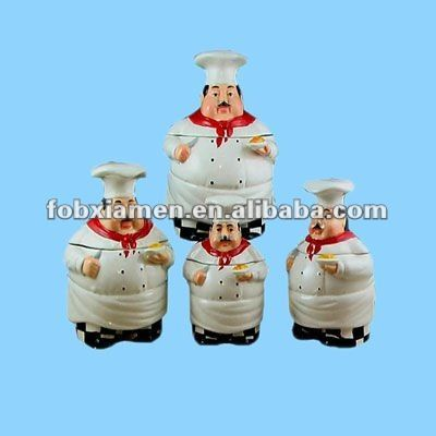 antique kitchen items terracotta canister sets buy terracotta