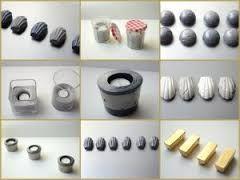 """Résultat de recherche d'images pour """"realiser des objet avec du beton"""""""