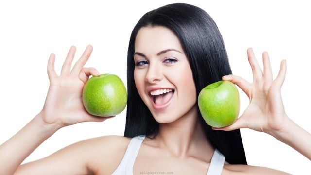 Top 7 fruits for healthy hair 2.jpg