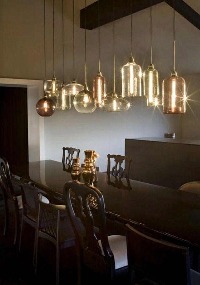 esstischlampe design standvanstad. Black Bedroom Furniture Sets. Home Design Ideas
