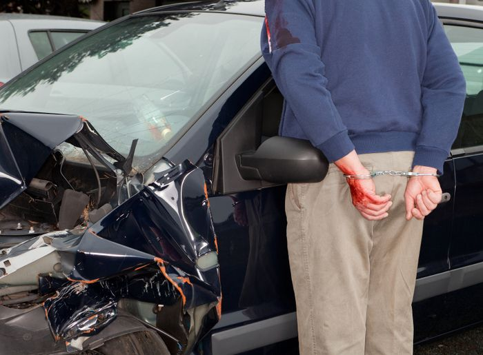 What To Do If You Re Facing A Dui Gonzalez Henley Personal Injury Attorney Injury Attorney Car Accident Lawyer