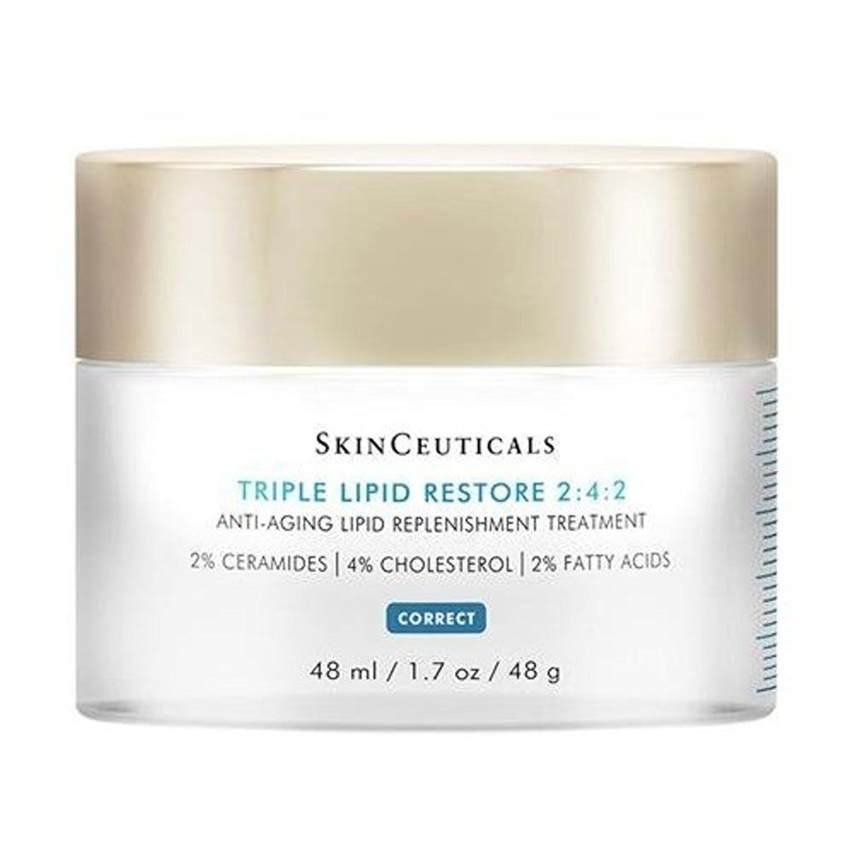 The Best Neck Creams According To Top Derms In 2020 Anti Aging Wrinkle Creams Moisturizer For Dry Skin Best Neck Cream