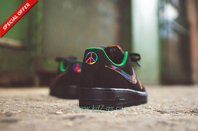 Christmas Force 1 Gym Nike Air Urban Peace Jungle LMpjVUqzGS
