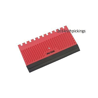 Wall Tile Adhesive Applicator Scraper Bathroom Kitchen Grouting Tiling Tool View More On The Link Http Tiling Tools Adhesive Tiles Wall Tile Adhesive