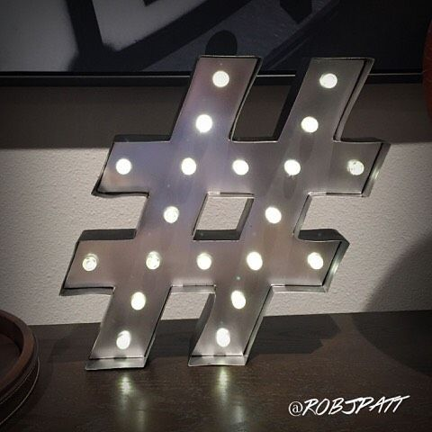 Social Media Marketer Office Decor!  #Hashtag #Advertising https://t.co/TlzdE7sdZb