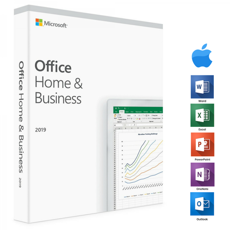 Office Com Setup How To Download Microsoft Office Setup If You Are Unknown To Setup Installation And Product K Microsoft Office Microsoft Microsoft Support