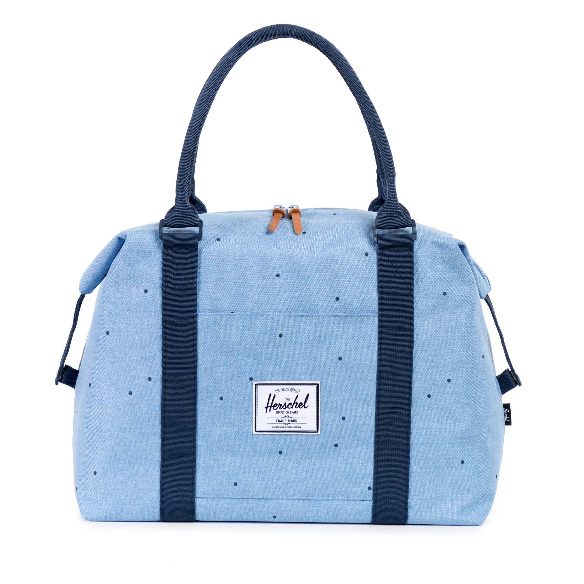d5902930856 Bag · Strand Duffle