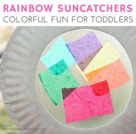 40+ Ideas Art Ideas For Toddlers Simple 3 Year Olds #creativeartsfor2-3yearolds